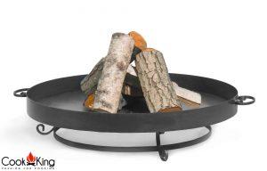 CookKing Feuerschale 'MALTA'