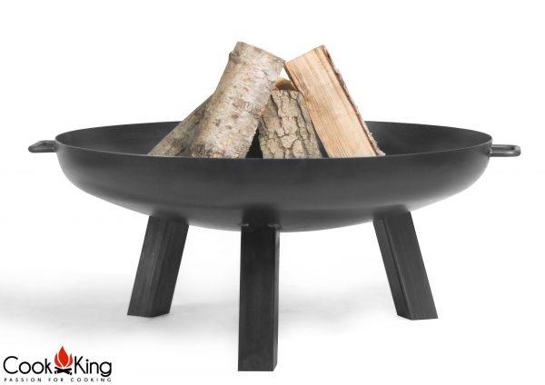 CookKing Feuerschale 'POLO'