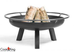 CookKing Feuerschale 'PORTO'