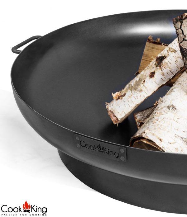 CookKing Feuerschale 'DUBAI'