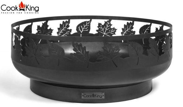 CookKing Feuerschale 'TORONTO'