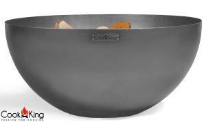 CookKing Premium Feuerschale 'DALLAS'