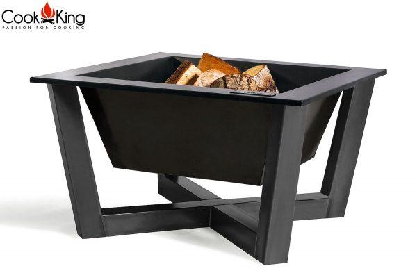 CookKing Feuerschale 'BRASIL'