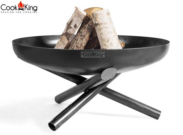 CookKing Feuerschale 'INDIANA'