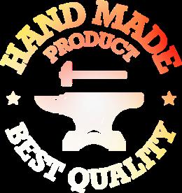 CookKing handmade Logo